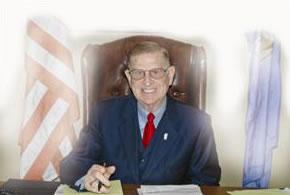 Ken Moore 1
