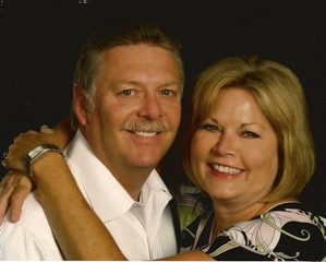 Randy & Pat Moore