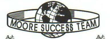 M$T Logo Contest