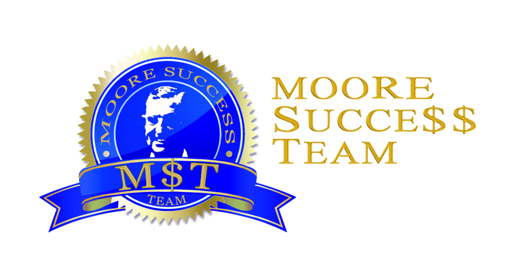 MSTLOGO_GOLDEN2_FINAL