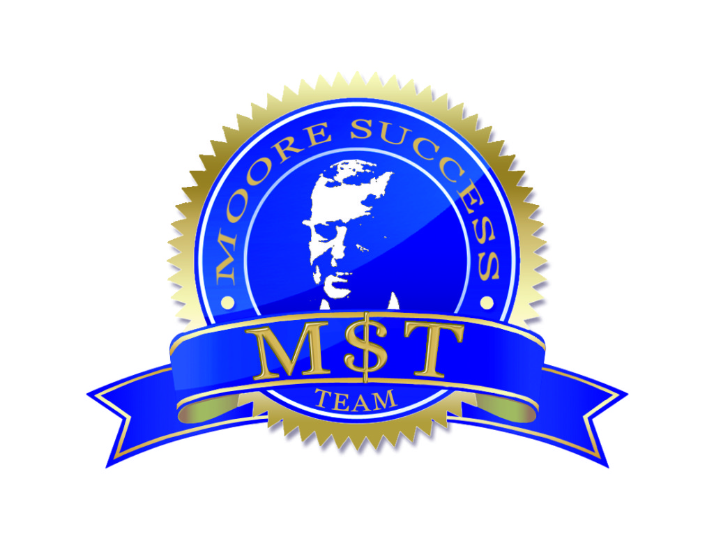 MSTLOGO_GOLDEN_FINAL