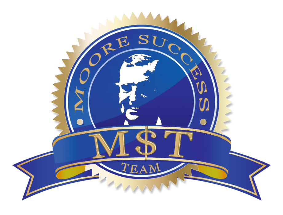MSTLOGO_WEB_UPDATE_1